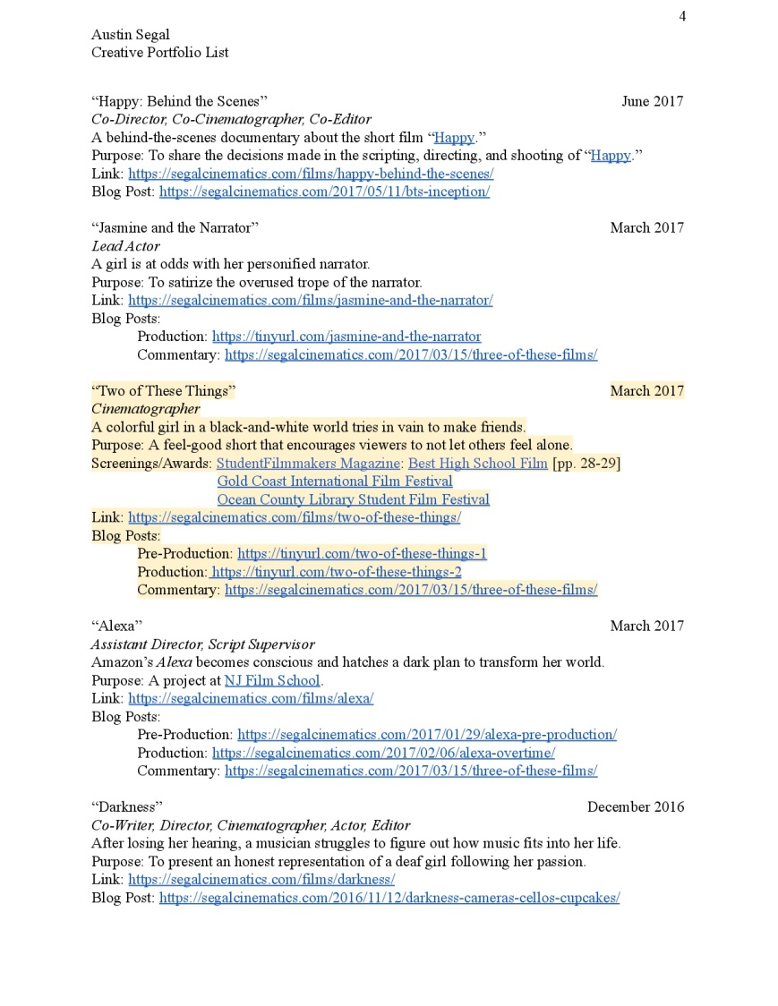 Creative-Portfolio-List-004