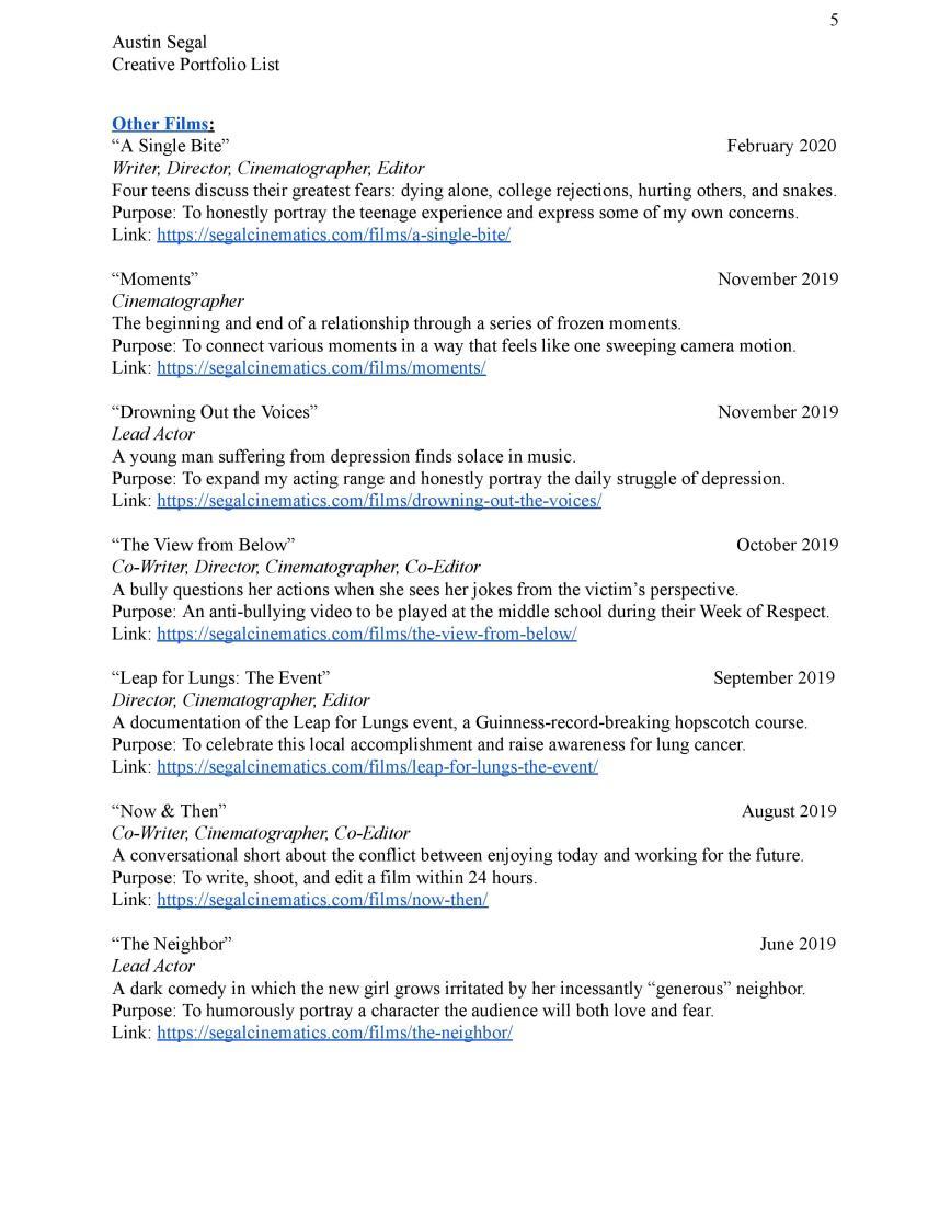 Creative Portfolio List - Austin Segal-page-005