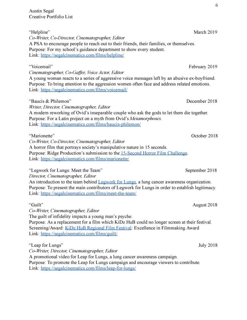 Creative Portfolio List - Austin Segal-page-006