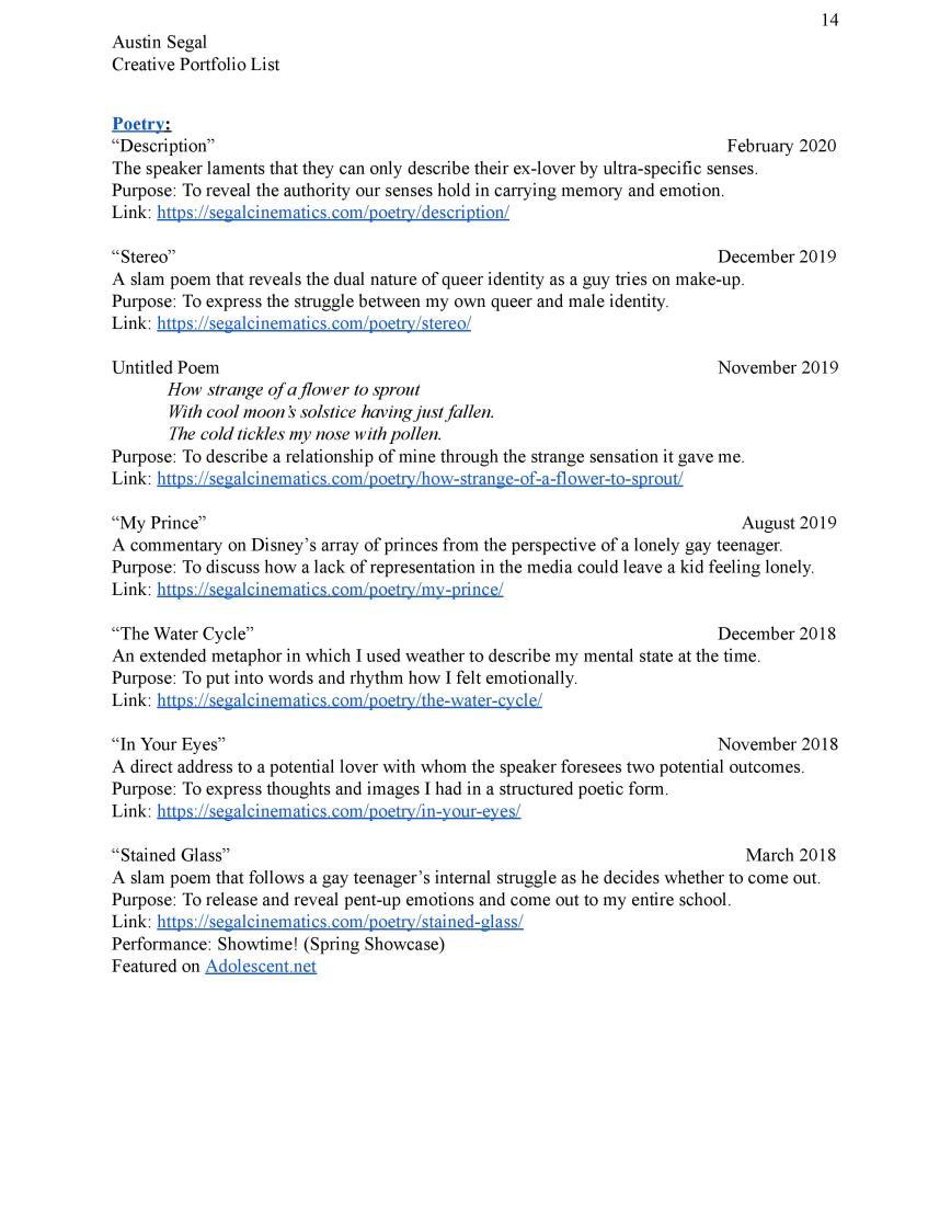 Creative Portfolio List - Austin Segal-page-014